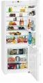 Двухкамерный холодильник CN 5113